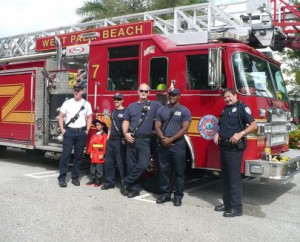 west-palm-beach-fire-rescue