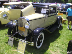 1929-marquette-model-365-sport-coupe-driver-side-front