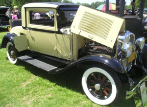 1929-marquette-model-365-sport-coupe-passenger-side