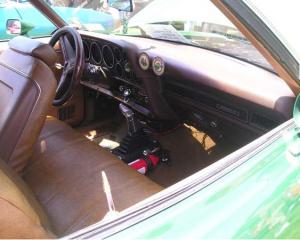1973-mercury-montego-gt-interior