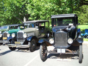 antique-cars-2014-sagamore-hill